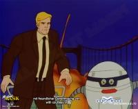 M.A.S.K. cartoon - Screenshot - Eyes Of The Skull 534