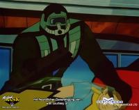 M.A.S.K. cartoon - Screenshot - Eyes Of The Skull 330