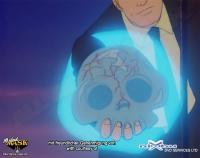 M.A.S.K. cartoon - Screenshot - Eyes Of The Skull 632
