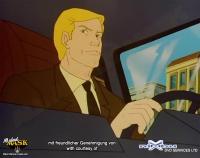 M.A.S.K. cartoon - Screenshot - Eyes Of The Skull 143