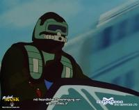 M.A.S.K. cartoon - Screenshot - Eyes Of The Skull 285