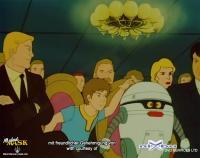 M.A.S.K. cartoon - Screenshot - Eyes Of The Skull 012