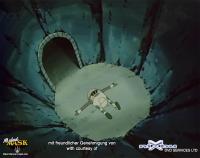 M.A.S.K. cartoon - Screenshot - Eyes Of The Skull 110