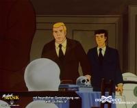 M.A.S.K. cartoon - Screenshot - Eyes Of The Skull 479