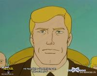 M.A.S.K. cartoon - Screenshot - Eyes Of The Skull 033