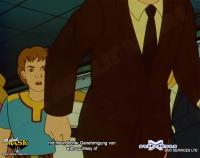 M.A.S.K. cartoon - Screenshot - Eyes Of The Skull 081