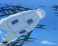 M.A.S.K. cartoon - Screenshot - Video VENOM 622