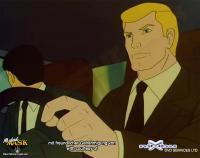 M.A.S.K. cartoon - Screenshot - Eyes Of The Skull 223