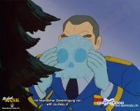 M.A.S.K. cartoon - Screenshot - Eyes Of The Skull 280