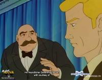 M.A.S.K. cartoon - Screenshot - Eyes Of The Skull 088