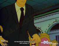 M.A.S.K. cartoon - Screenshot - Eyes Of The Skull 083