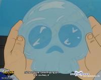 M.A.S.K. cartoon - Screenshot - Eyes Of The Skull 156