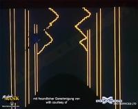 M.A.S.K. cartoon - Screenshot - Video VENOM 509
