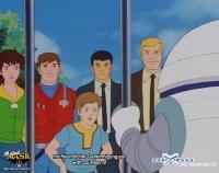 M.A.S.K. cartoon - Screenshot - Eyes Of The Skull 702