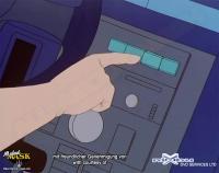 M.A.S.K. cartoon - Screenshot - Eyes Of The Skull 593