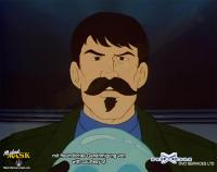 M.A.S.K. cartoon - Screenshot - Eyes Of The Skull 252