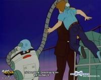 M.A.S.K. cartoon - Screenshot - Eyes Of The Skull 571