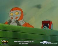 M.A.S.K. cartoon - Screenshot - Eyes Of The Skull 276