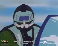 M.A.S.K. cartoon - Screenshot - Eyes Of The Skull 361
