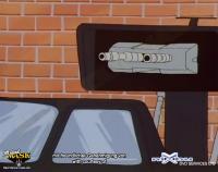 M.A.S.K. cartoon - Screenshot - Eyes Of The Skull 167