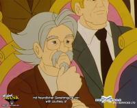 M.A.S.K. cartoon - Screenshot - Eyes Of The Skull 041