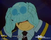 M.A.S.K. cartoon - Screenshot - Eyes Of The Skull 200