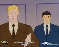 M.A.S.K. cartoon - Screenshot - Eyes Of The Skull 469
