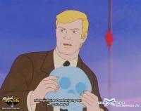 M.A.S.K. cartoon - Screenshot - Eyes Of The Skull 614