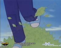 M.A.S.K. cartoon - Screenshot - Stop Motion 318