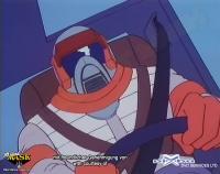 M.A.S.K. cartoon - Screenshot - Stop Motion 575