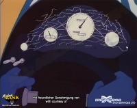 M.A.S.K. cartoon - Screenshot - Stop Motion 092