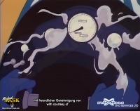 M.A.S.K. cartoon - Screenshot - Stop Motion 093