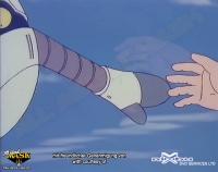 M.A.S.K. cartoon - Screenshot - Stop Motion 299