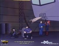 M.A.S.K. cartoon - Screenshot - Stop Motion 258