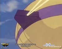 M.A.S.K. cartoon - Screenshot - Stop Motion 570