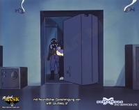M.A.S.K. cartoon - Screenshot - Stop Motion 493