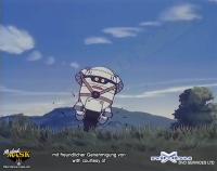 M.A.S.K. cartoon - Screenshot - Stop Motion 410