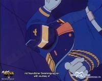 M.A.S.K. cartoon - Screenshot - Stop Motion 566