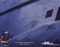 M.A.S.K. cartoon - Screenshot - Stop Motion 644