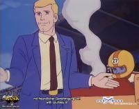 M.A.S.K. cartoon - Screenshot - Stop Motion 118