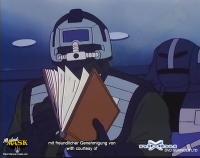 M.A.S.K. cartoon - Screenshot - Stop Motion 500