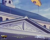 M.A.S.K. cartoon - Screenshot - Stop Motion 466