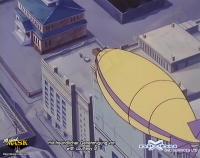 M.A.S.K. cartoon - Screenshot - Stop Motion 447