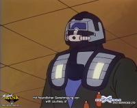 M.A.S.K. cartoon - Screenshot - Stop Motion 474