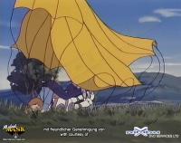 M.A.S.K. cartoon - Screenshot - Stop Motion 373