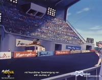 M.A.S.K. cartoon - Screenshot - Stop Motion 029