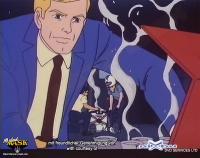 M.A.S.K. cartoon - Screenshot - Stop Motion 114