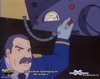 M.A.S.K. cartoon - Screenshot - Stop Motion 257