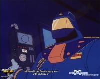 M.A.S.K. cartoon - Screenshot - Stop Motion 452