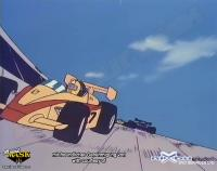 M.A.S.K. cartoon - Screenshot - Stop Motion 021